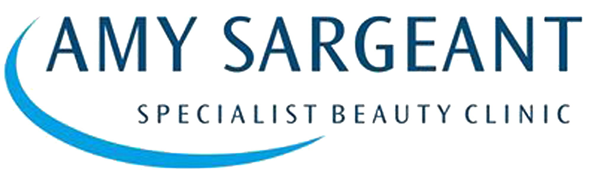 Amy Sargeant | Specialist Beauty Clinic