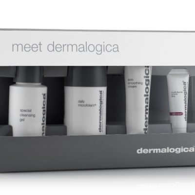 meet-dermalogica-kit-173-590x617