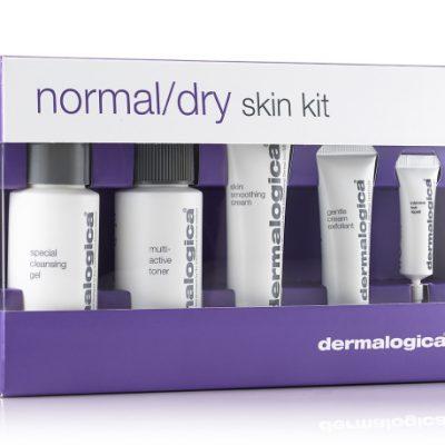 normal-dry-skin-kit_100-01_590x617