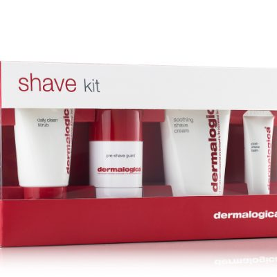 shave-system-kit_107-01_590x617 (1)