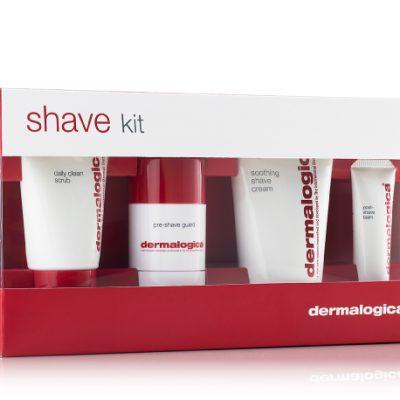 shave-system-kit_107-01_590x617