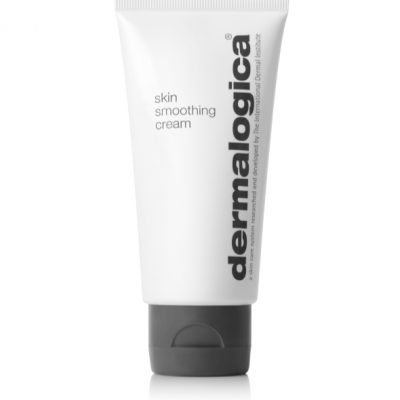 skin-smoothing-cream_15-02_590x617
